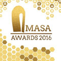 2016 Amasa Awards ceremony tickets and event sponsorships