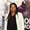 Denishree Naidoo