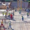 R1.5bn for socio-economic development fund