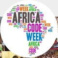 Get coding this Africa Code Week