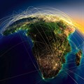 Globalisation and its effects on tourism in Africa
