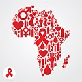 Cipla Announces Africa Expansion Strategy During International AIDS Conference