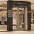 Menlyn Park Shopping Centre offers additional menswear stores