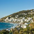 Africa, Asia show increased interest in SA property