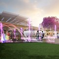 Menlyn Park Shopping Centre set to become largest mall in Africa