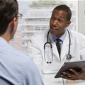 Patients bear the brunt of unregulated private healthcare