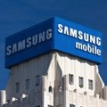 Samsung crisis highlights S. Korea's 'chaebol' problem