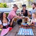 TOPS at SPAR Bierfest launches #SUNDAYFUNDAY