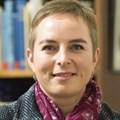 #TEDxCT speaker profile: Hanelle Fourie