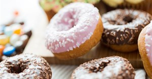 Dunkin' opens donuts outlet