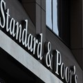 S&P has poor view of insurers' growth