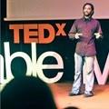 #TEDxCT speaker profile: Carlo Randall
