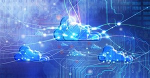 Amazon and VMware form alliance in the cloud