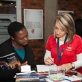 ASATA and SA Tourism showcase local holiday options with HRG Rennies at ABB South Africa
