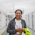 #WomenInTransport: TNPA women leaders in industry