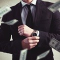 Guide to setting executive pay