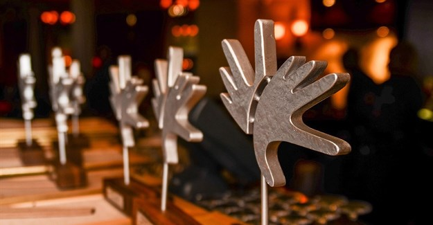 Lilizela Tourism Awards winners - see who got the gold