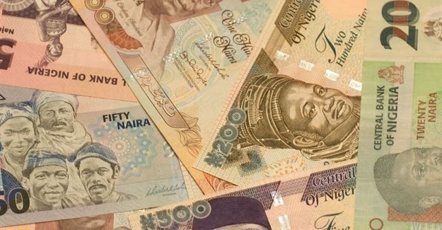 Nigerian businesses need to get their tax act together