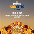 Corona SunSets Festival coming to CT