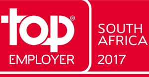 VWSA wins Top Employer in the auto industry award