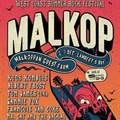 Malkop Summer Rock Festival