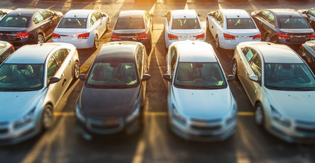 SA motor dealers showing tenacity in falling market