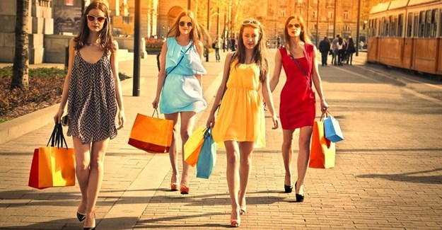 #BeyondRetail2016: Readying for retail saturation or a complete revolution?