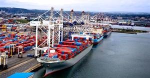 #APE2016: Port of Durban embraces Fourth Industrial Revolution