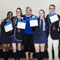 iKhusi Project bags Curro interschool entrepreneurship competition