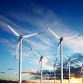 Renewables cheaper than coal - CSIR