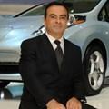 Renault-Nissan's Ghosn to head Mitsubishi Motors