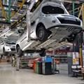 State snub may see car maker exodus - VWSA MD