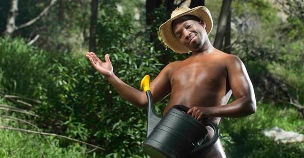 #SustainabilityMonth: Greenpop's Got Wood