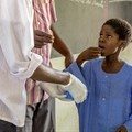 Ivory Coast benefits from schistosomiasis programme