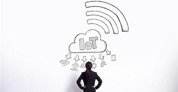Unique socio-economic challenges driving IoT in SA