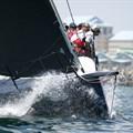Cape2Rio sets sail in December