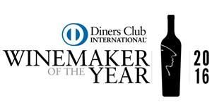 2016 Diners Club Winemaker and Young Winemaker of the Year finalists