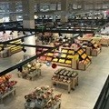 Pick n Pay's Next Generation project upgrades Nelspruit store