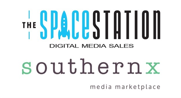The SpaceStation purchases SouthernX