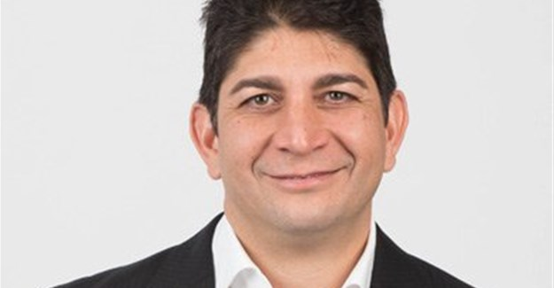 Vodacom head rejects open access call