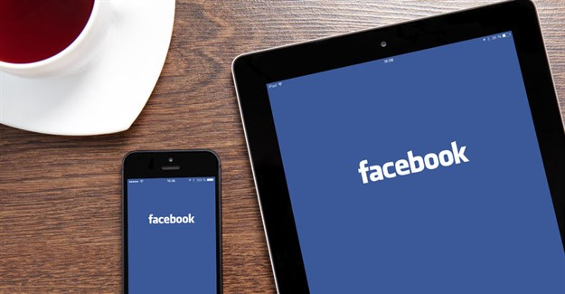Facebook now lets you buy food, movie tickets on site