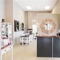 RUB Salon wins at Professional Beauty Awards