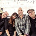 Pixies to tour South Africa