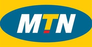 MTN denies illegal transfer of USD14bn from Nigeria