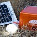 Pay as you go solar power