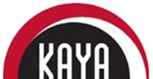 The AMASA Awards Roger Garlick Grand Prix 2016 brought to you by Kaya FM