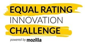 Mozilla launches Equal Rating Innovation Challenge with $250,000 prize