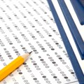 Varsities too dangerous for exam marking