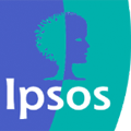 Ipsos launches LIFE Path to understand consumer dynamics along the path to purchase