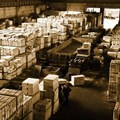 Diversify your investment portfolio with industrial property